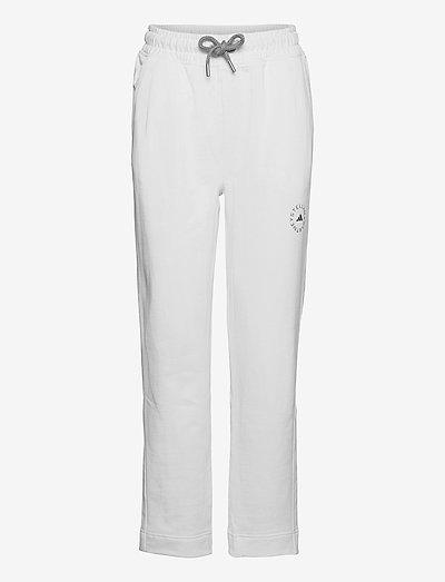 Sweat Pants W - sport - white