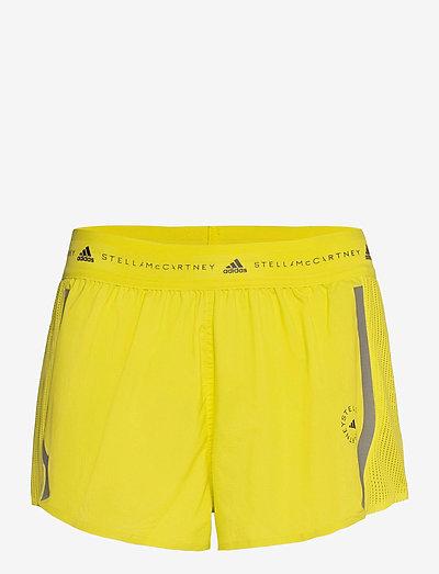 TruePace Multipurpose Shorts W - trainings-shorts - aciyel