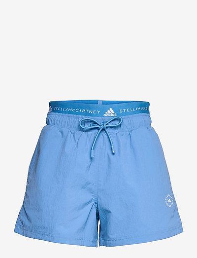 Sportswear Woven Shorts W - treenishortsit - stoblu