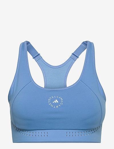 TruePurpose Medium Support Bra W - sport bras: medium - stoblu