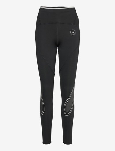 TruePace COLD.RDY Tights W - tights & shorts - black