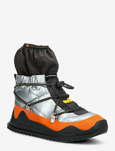 Winter COLD.RDY Boots W - vandresko - aciora/silvmt/cblack