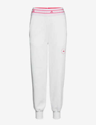 SC Sweat Pants W - neue mode - white