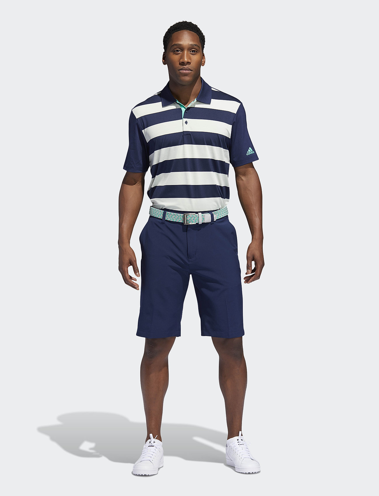 adidas Golf - ULT 365 SHORT - szorty golfowe - conavy - 0