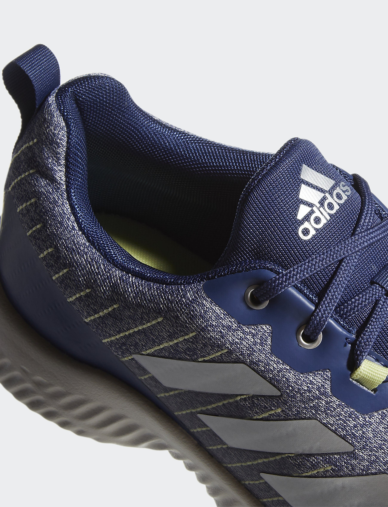 Adidas Golf W Response Bounce 2 Sl - Sportskor Tecind/ftwwht/yeltin