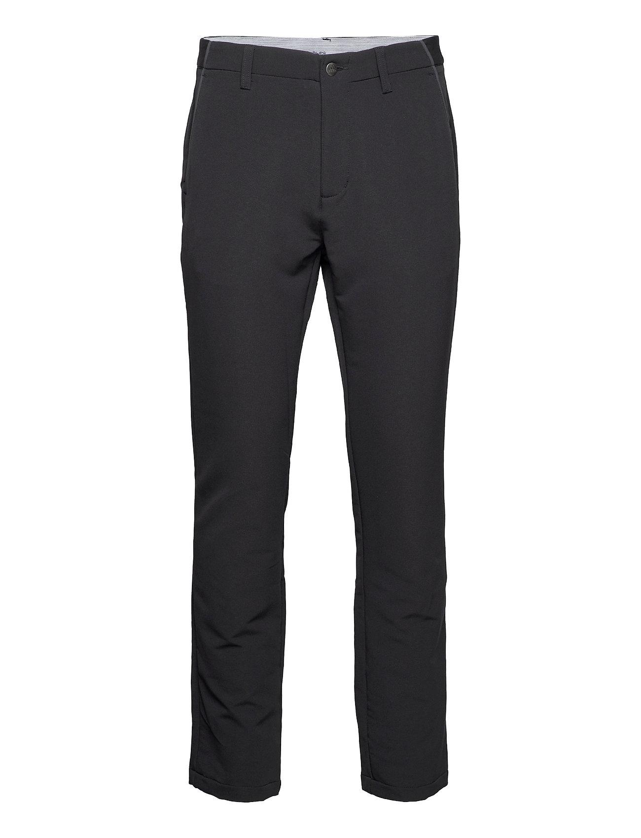 Fallweight Pnt Sport Pants Sort Adidas Golf