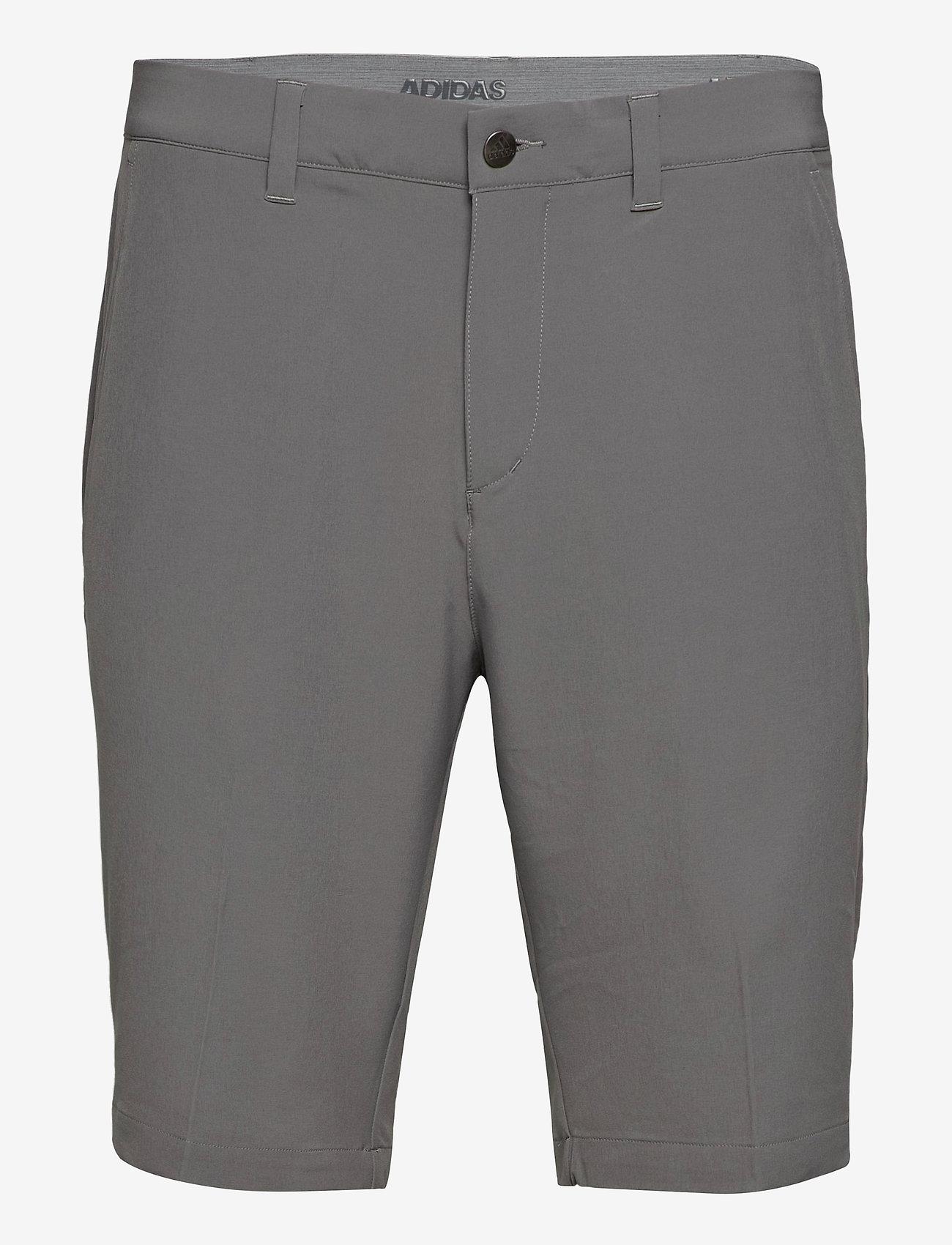 adidas Golf - ULT 365 SHORT - short de golf - grethr - 0