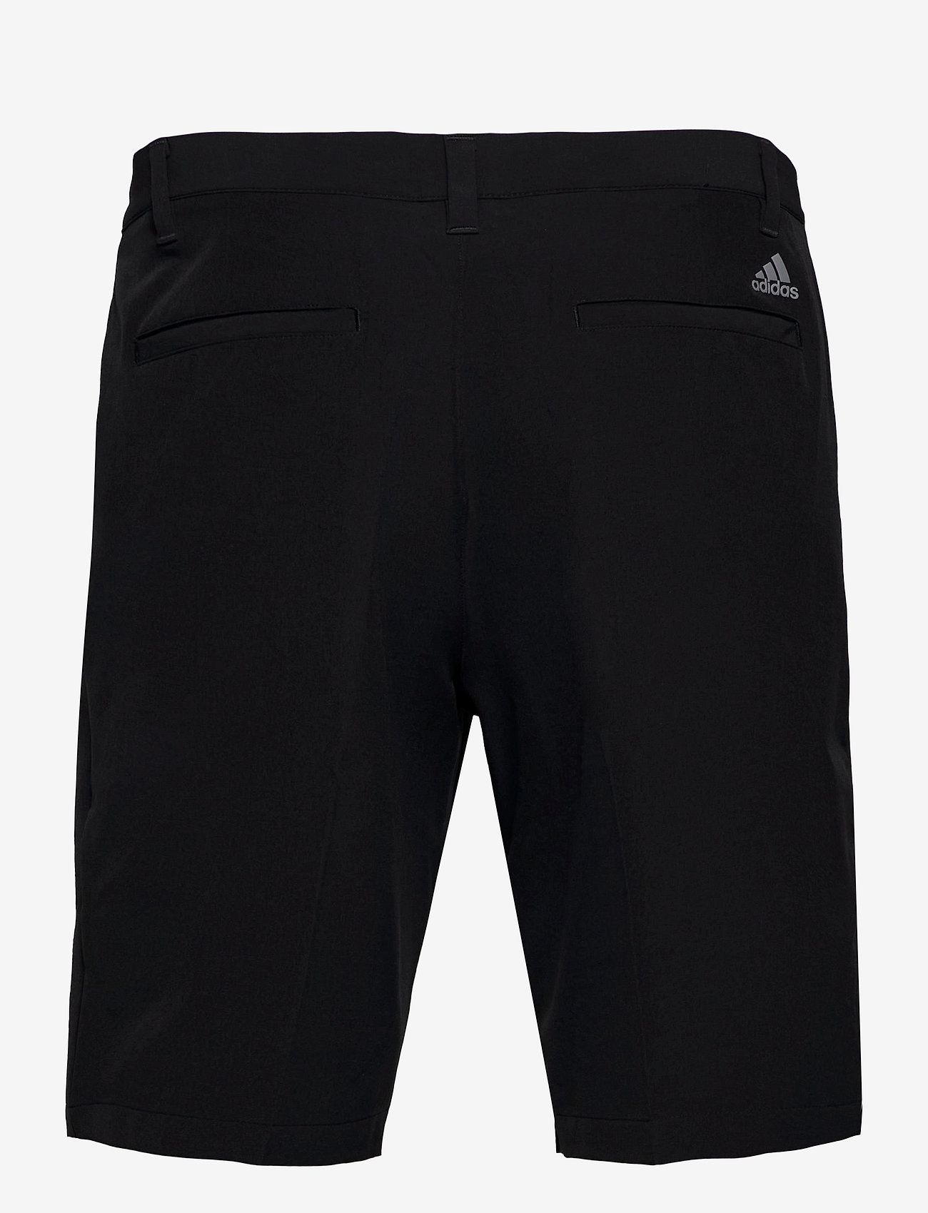 adidas Golf - ULT 365 SHORT - short de golf - black - 1