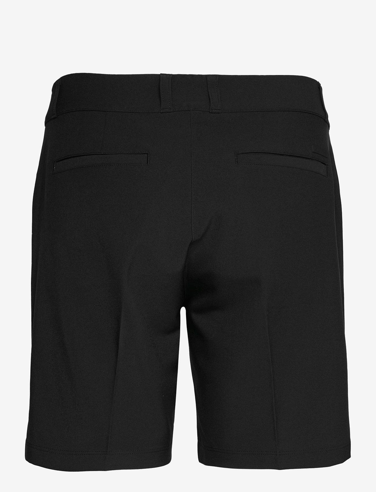 adidas Golf - W 7IN SH - golf shorts - black - 1