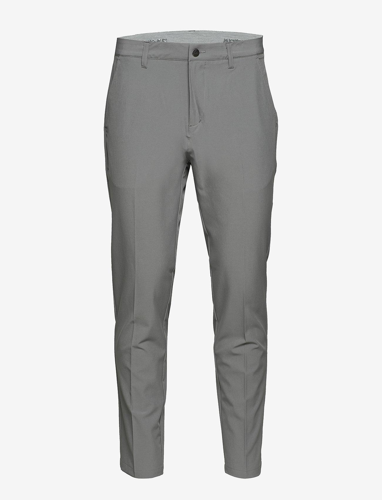adidas Golf - ULT PANT TPRD - spodnie do golfa - grethr - 1