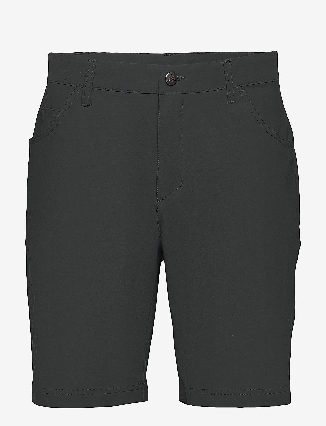 adidas Golf - ADIX 5PKT SHORT - szorty golfowe - carbon - 1