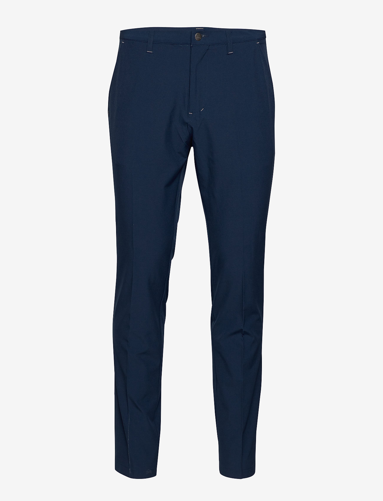 adidas Golf - ULT PANT TPRD - spodnie do golfa - collegiate navy - 1