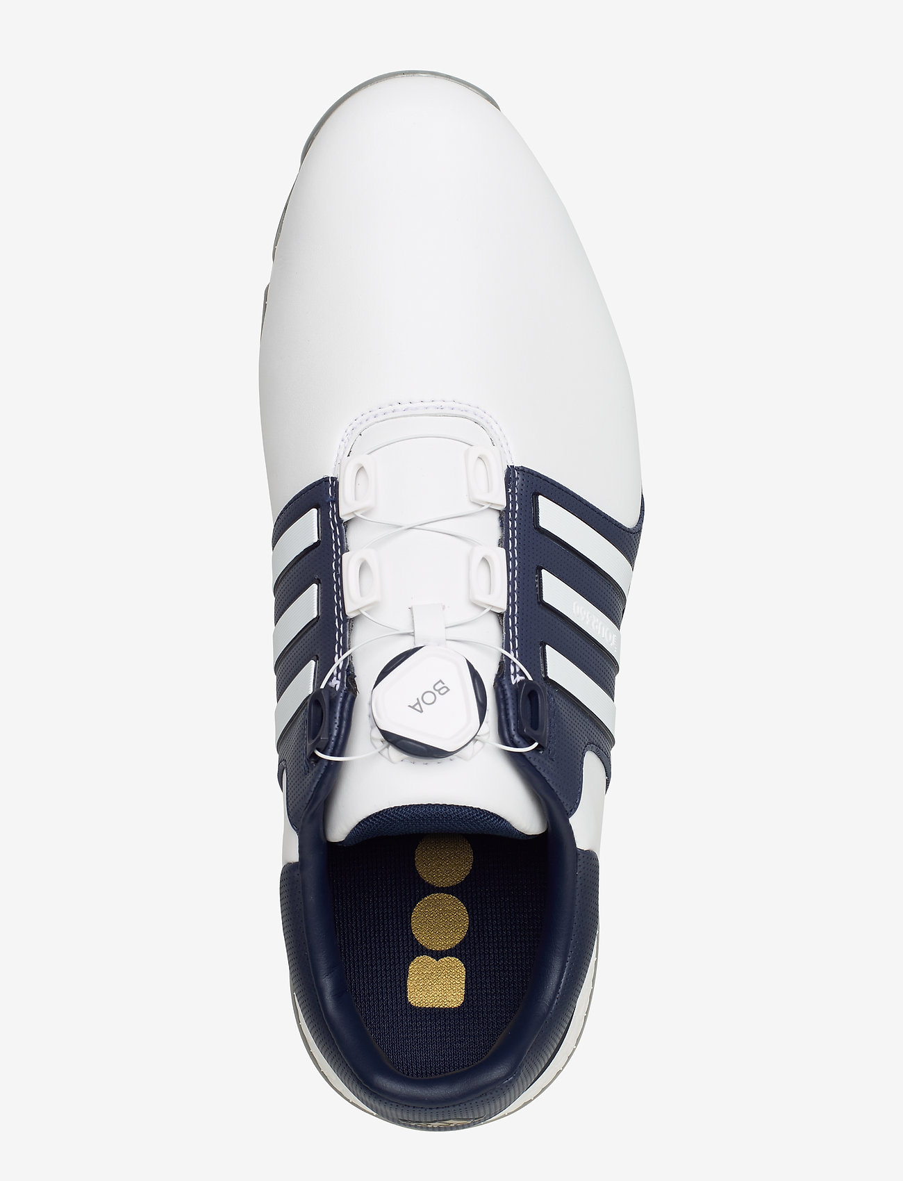 Tour360 Xt-sl Boa (wide) - adidas Golf