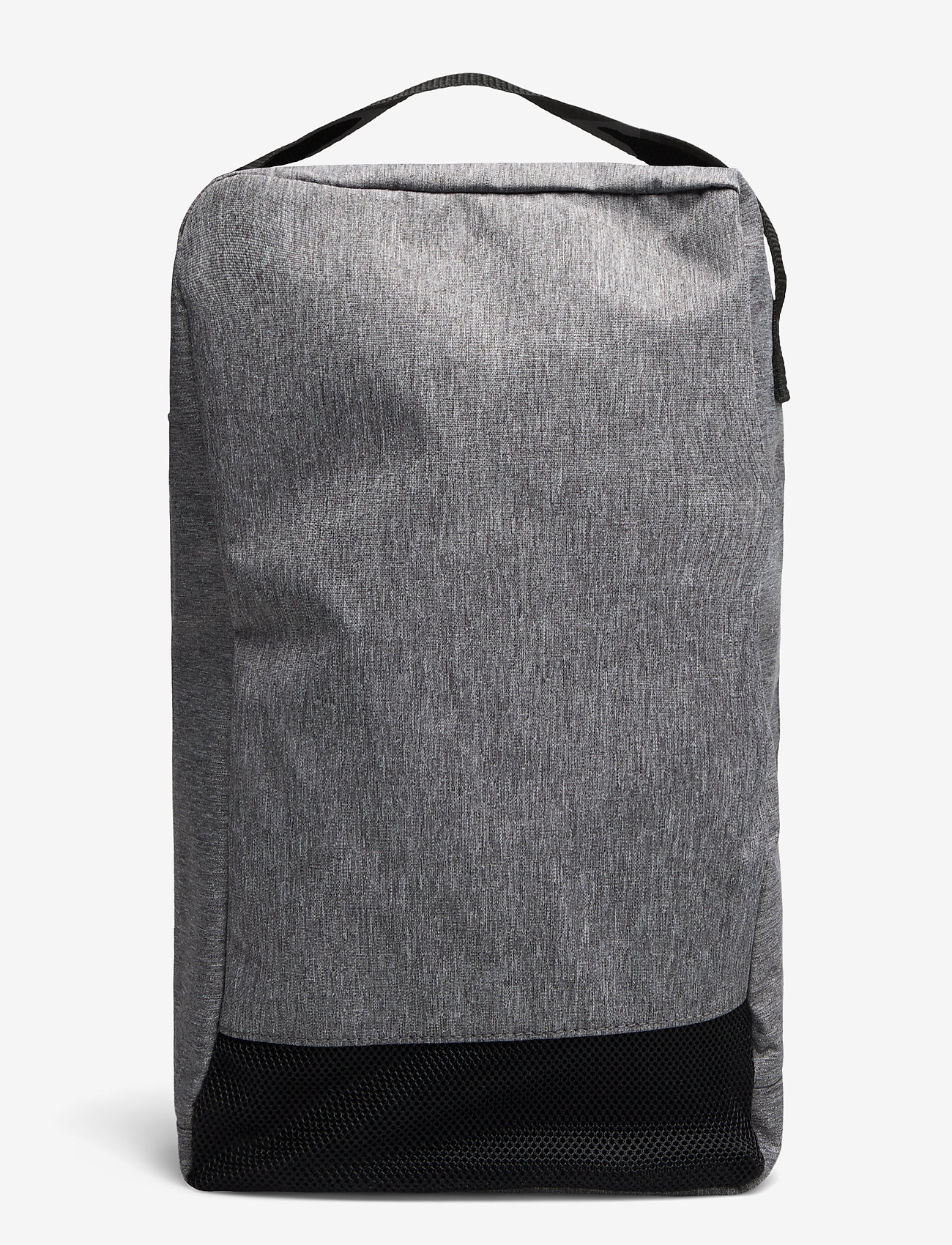 adidas Golf - GOLF SHOE BAG - golfvarusteet - grfime - 1
