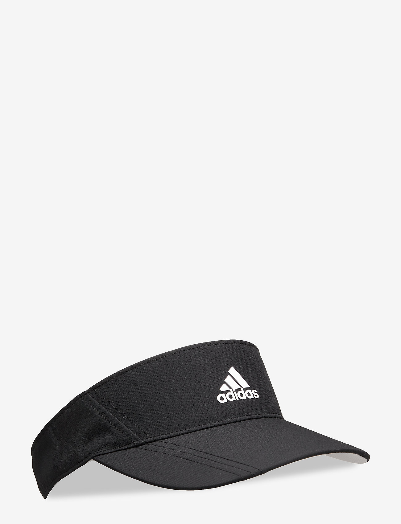 adidas Golf - W CMFRT VSR - caps - black - 0