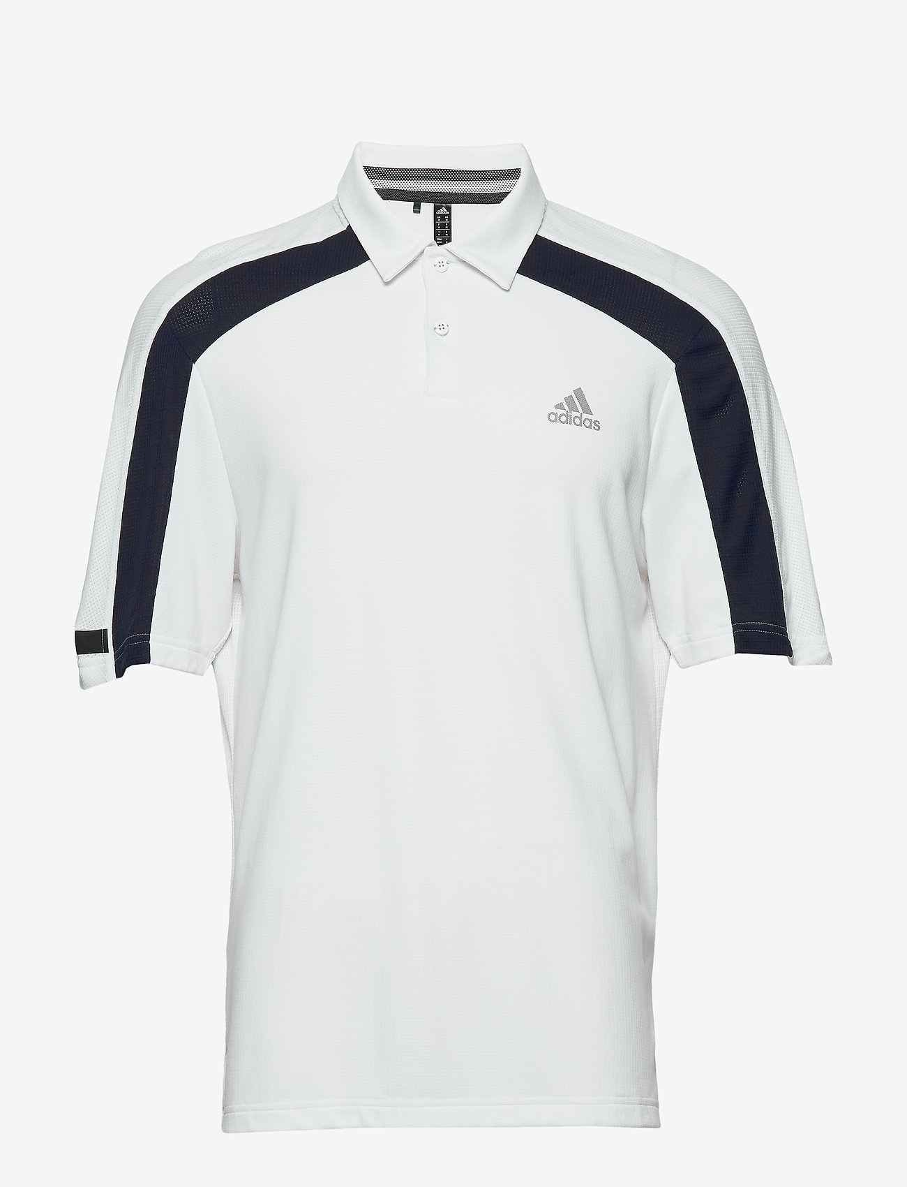 adidas Golf - SPORT HT RDY - paidat - white - 1