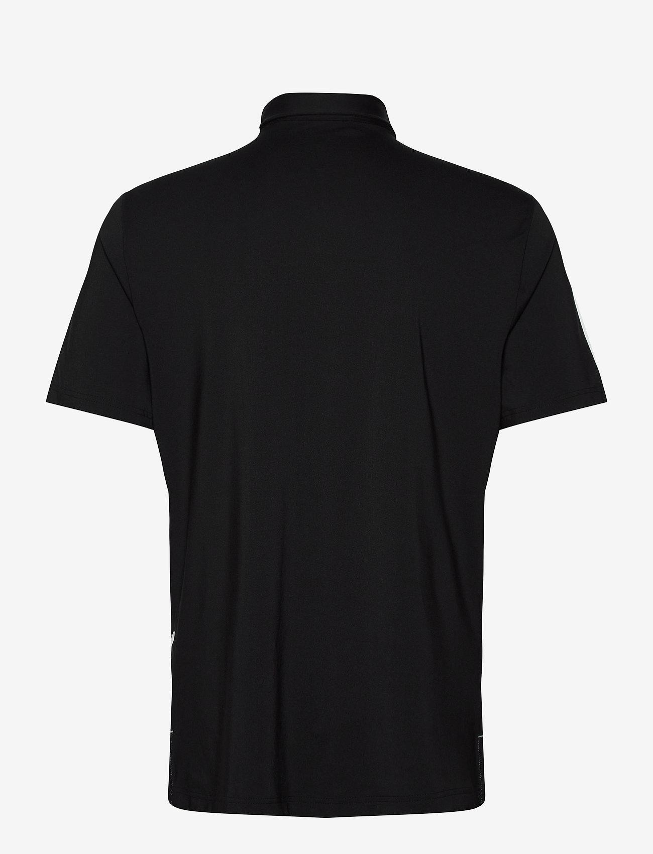 adidas Golf - ULT365 LC CLBLK - paidat - black - 1