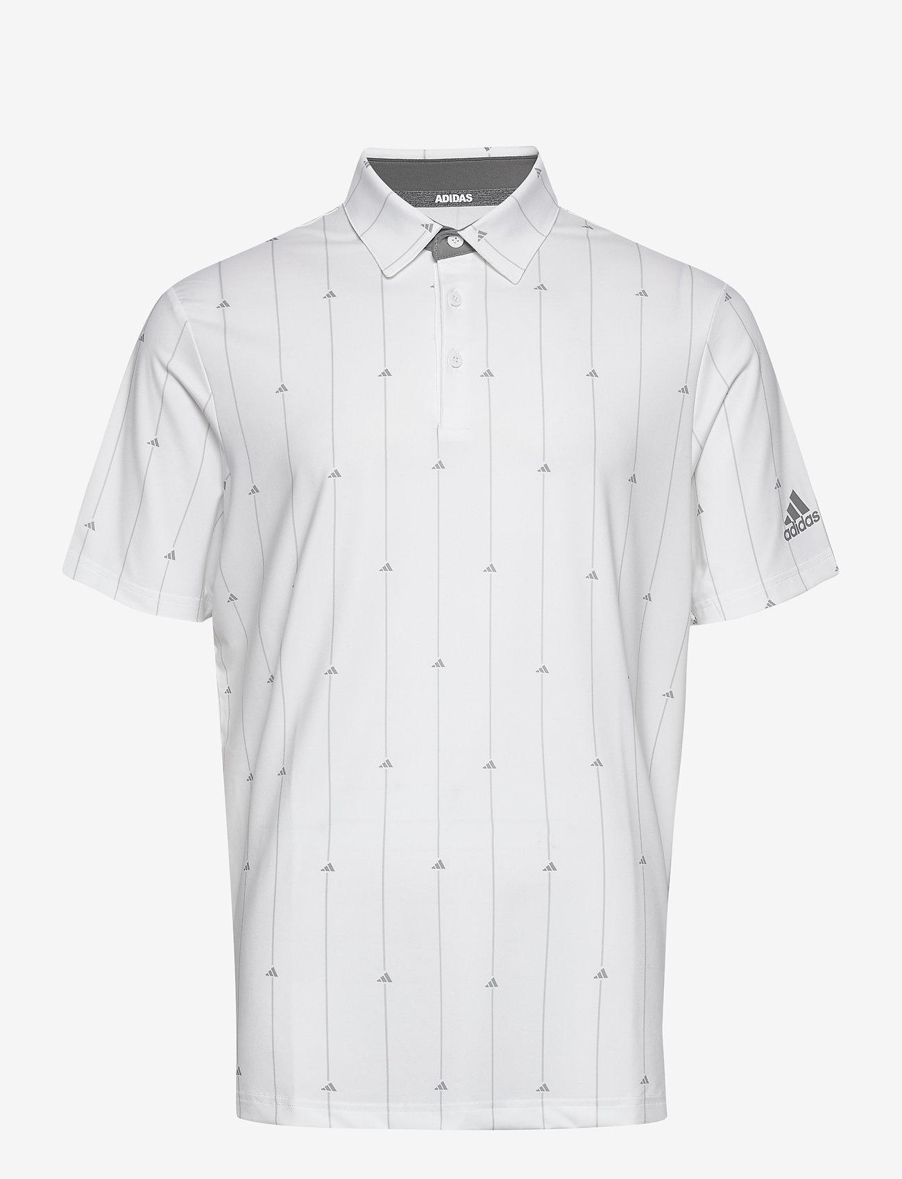 adidas Golf - ULT 365 - paidat - white/grethr/gretwo - 0