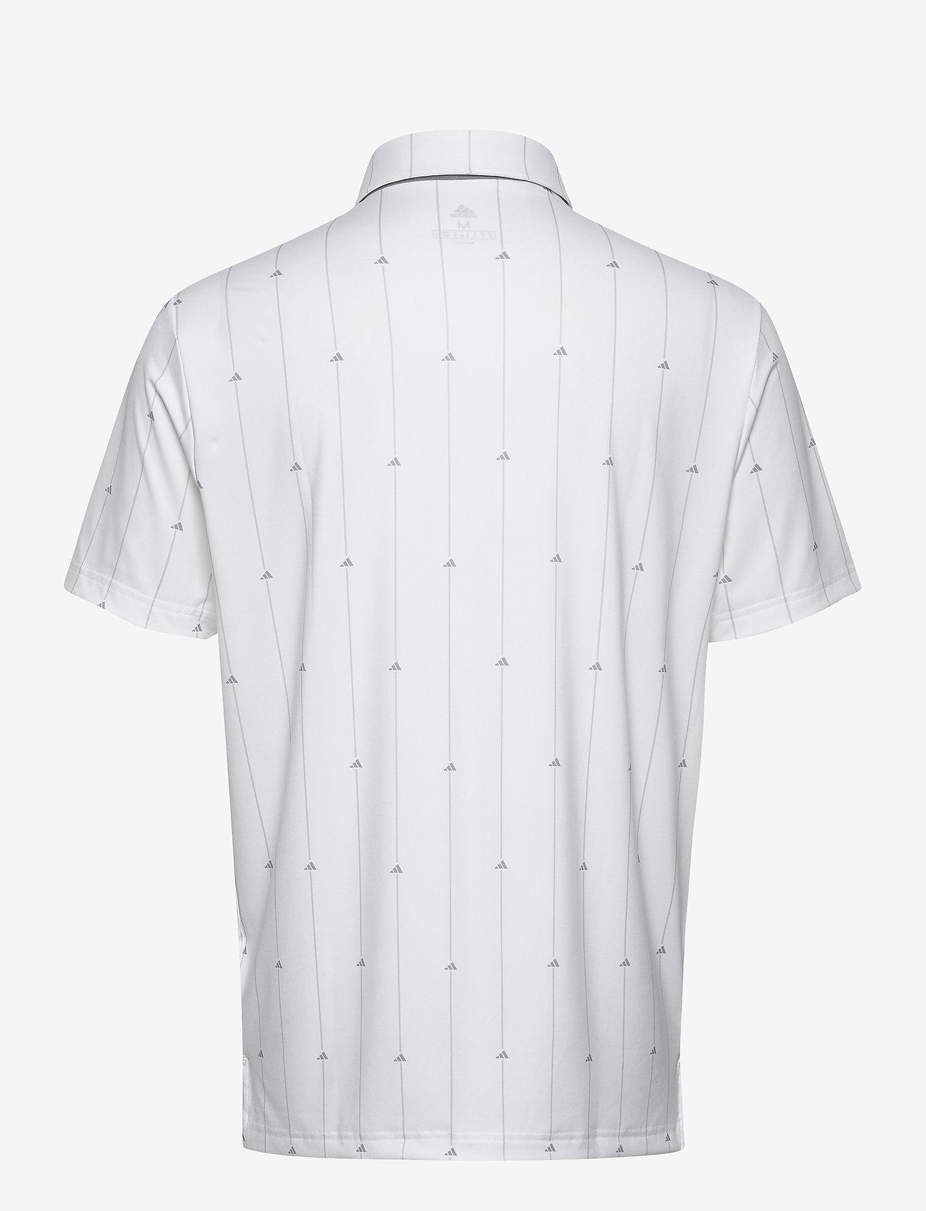 adidas Golf - ULT 365 - paidat - white/grethr/gretwo - 1