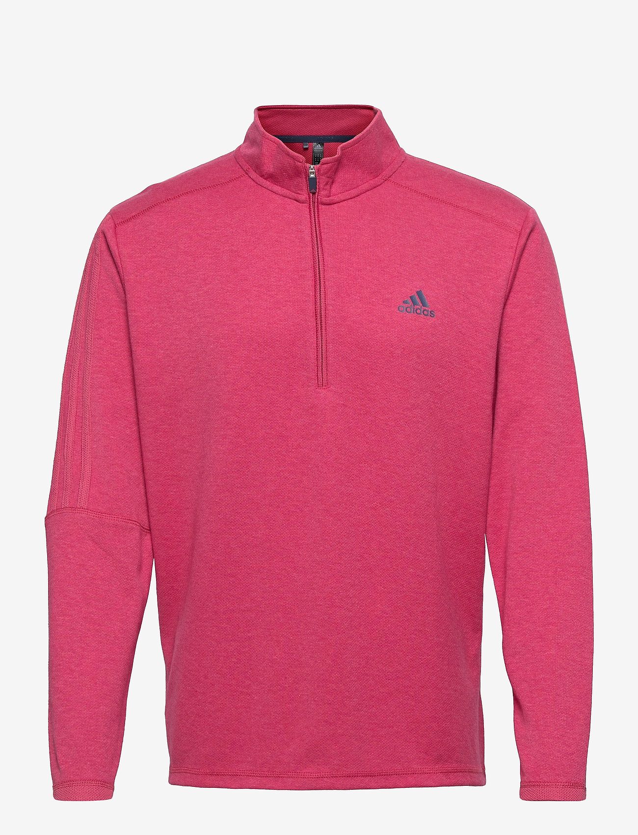 adidas Golf - 3 STP 1/4 Z LC - golf jackets - wlpnpn - 1