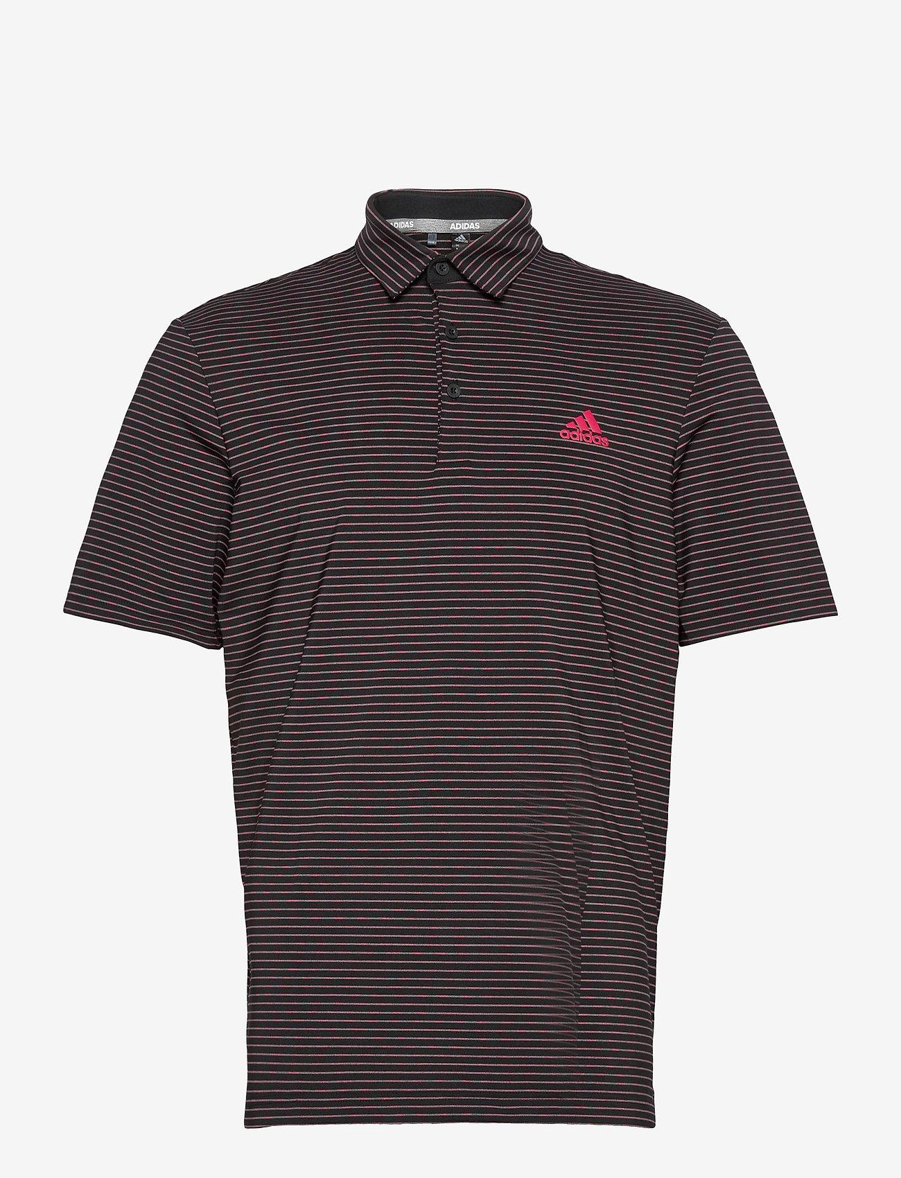 adidas Golf - ULT SPCDY P - paidat - black/powpnk/teceme - 0