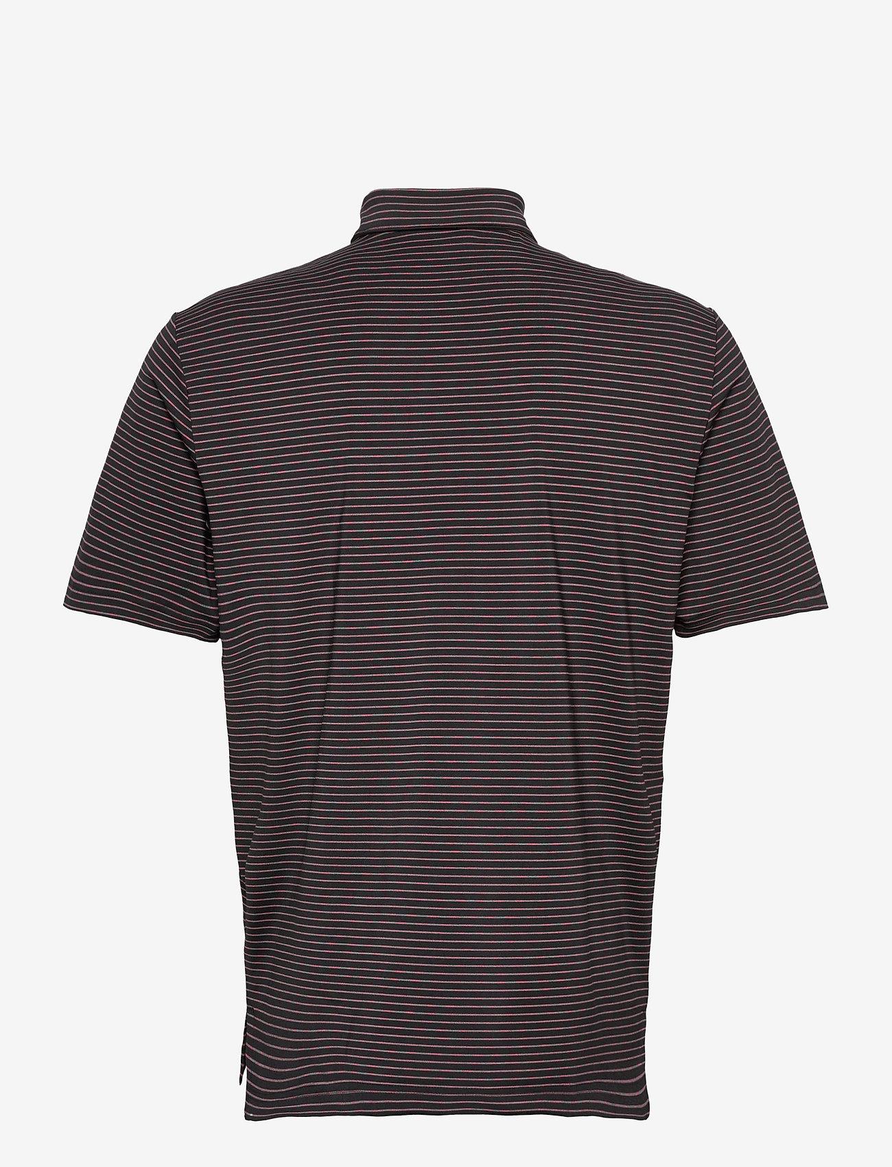 adidas Golf - ULT SPCDY P - paidat - black/powpnk/teceme - 1