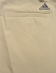 adidas Golf - ULT 365 SHORT - szorty golfowe - rawgol - 4
