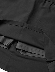 adidas Golf - STAR PLON SKT - sports skirts - black - 4