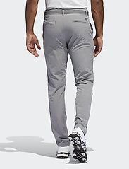 adidas Golf - ULT PANT TPRD - spodnie do golfa - grethr - 3