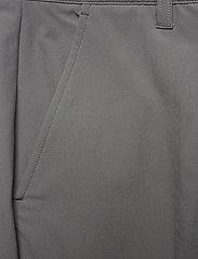 adidas Golf - ULT PANT TPRD - spodnie do golfa - grethr - 4