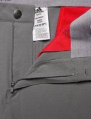 adidas Golf - ULT PANT TPRD - spodnie do golfa - grethr - 5