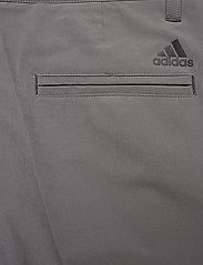 adidas Golf - ULT PANT TPRD - spodnie do golfa - grethr - 6