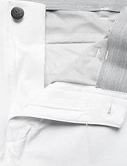 adidas Golf - ULT COMP TAPE - golf-housut - white - 4