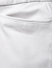 adidas Golf - PULLON ANKL PT - golf pants - white - 2