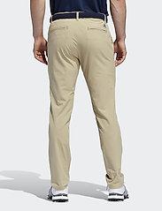 adidas Golf - ULT PANT TPRD - golfbukser - rawgol - 3