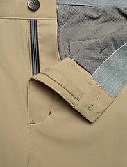 adidas Golf - ULT PANT TPRD - golfbukser - rawgol - 5