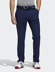 adidas Golf - ULT PANT TPRD - spodnie do golfa - collegiate navy - 0