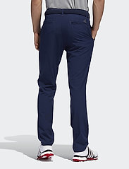 adidas Golf - ULT PANT TPRD - spodnie do golfa - collegiate navy - 3