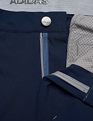 adidas Golf - ULT PANT TPRD - spodnie do golfa - collegiate navy - 5