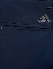adidas Golf - ULT PANT TPRD - spodnie do golfa - collegiate navy - 6