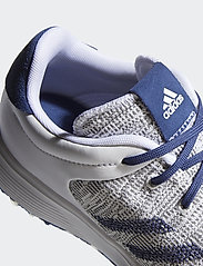 adidas Golf - S2G - golfschuhe - ftwwht/tecind/grethr - 5