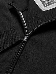 adidas Golf - ADIP HLFZ SWT - black - 2