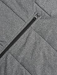 adidas Golf - W CLMPRF JKT - golfjakker - black - 13