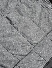 adidas Golf - W CLMPRF JKT - golfjakker - black - 14