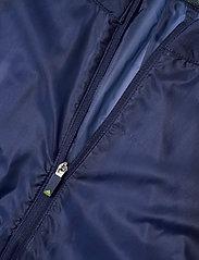 adidas Golf - WVN CREW JKT - golfjakker - tecind - 6