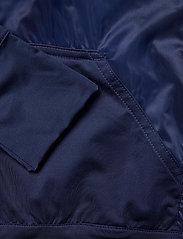 adidas Golf - WVN CREW JKT - golfjakker - tecind - 7
