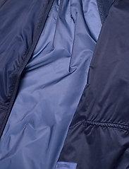 adidas Golf - WVN CREW JKT - golfjakker - tecind - 8