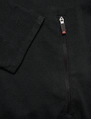 adidas Golf - PRMKT HZ LYR - hættetrøjer - black - 4