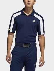 adidas Golf - SPORT HT RDY - paidat - conavy - 0