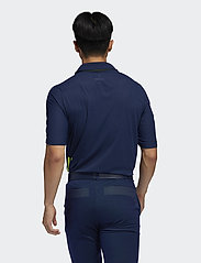 adidas Golf - SPORT HT RDY - paidat - conavy - 3